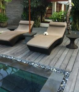 Bali Villa sm