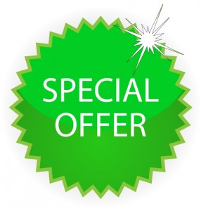 Special Offer NLP Practitioner Certification Singapore