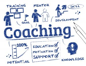 ICF Coaching Certification?