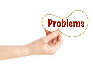 Problem Ownership
