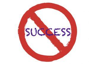 preventing-success